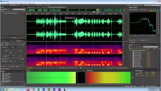 Download Malaysia Airlines Flight 370 Audio is Edited Latest News Video