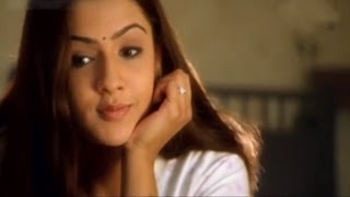 Download Veyi Kannulatho | Nee Sneham | Telugu Film Song Video