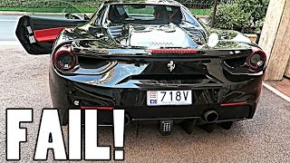 Download IDIOTS ATTEMPT CAR SHOPPING IN MONACO!! Video