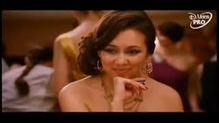 Download LI MUCUCU ★ YELIS N TMURT-IW ★ [CLIP OFFICIEL] ★ 2012 ★ Chanson de MEZIANE AQVAYLI Video