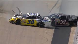 Download NASCAR Road Rage Video