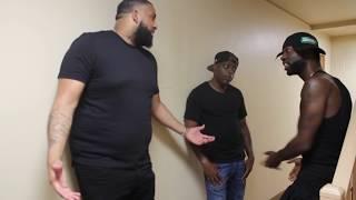Download Da Brooklyn Way Episode 1 Season 2 Video