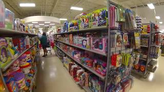 Download SAWGRASS MILLS - The Best Mall In Florida Video