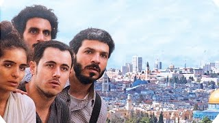 Download The Kind Words TRAILER (Israel - Comedy/Drama - 2016) Video