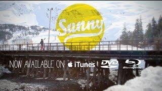 Download Logan Imlach Sunny Jib Segment Video