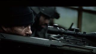 Download Ghost Recon Alpha - Official HD Film Video