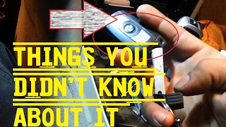 Download THINGS YOU DIDN'T KNOW ABOUT YOUR BMW KEY Video