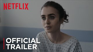 Download To The Bone | Official Trailer | Netflix Video