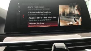Download How to add Apple CarPlay to your BMW Video