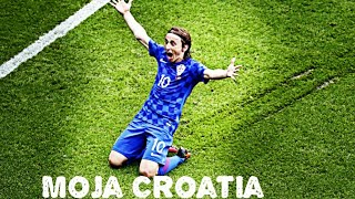 Download STOKA FT.LAYZ MOJA CROATIA (Unofficial video) HD Video