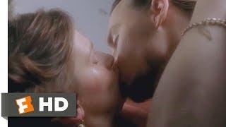 Download Chocolat (12/12) Movie CLIP - Belonging (2000) HD Video