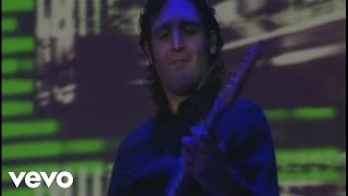 Download David Garrett - Smooth Criminal Video