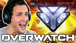 Download Real Doctor Plays OVERWATCH | Wednesday Checkup Video