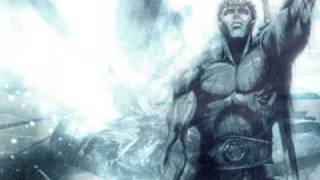 Download Berserk soundtrack - Silver Fins - Waiting So Long (full song) Video