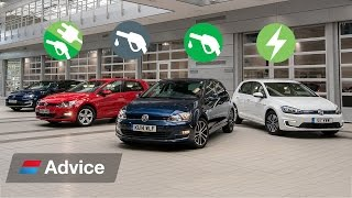 Download How to: Which car fuel will work best for your next new car? Video