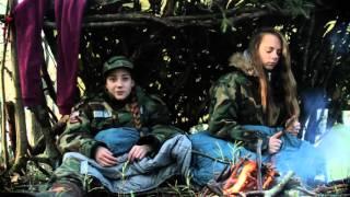 Download 102.vienība - Jaunsargi Video