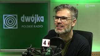 Download Warsaw Gallery Weekend. Przełamać stereotypy na temat sztuki współczesnej Video
