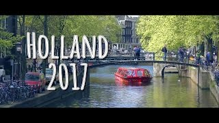Download Holland 2017 (First of the 2017 Trilogy) Video