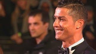 Download Cristiano Ronaldo - Hard Work & Dedication = Success /Inspiration/Motivation/Film 2018 Video