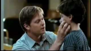 Download Tim and Eric's Billion Dollar Movie - Jeffrey Video