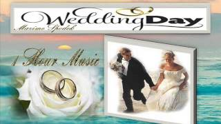 Download WEDDING MUSIC INSTRUMENTAL LOVE SONGS Video