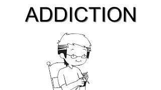Download Addiction Video