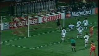 Download Galatasaray 3-2 AC Milan by Hakan Aytaç.wmv Video