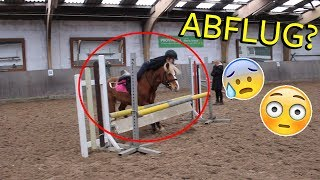 Download Ultimate Fail Compilation #2 | + Funny Moments 😂 | Marina und die Ponys Video