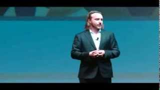 Download Chad Hurley at Abu Dhabi Entrepreneurship Forum as part of the Entrepreneurs Series Video