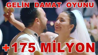 Download ERTAN ERŞAN - Oy Gelin Oy Damat ❤ GELİN DAMAT OYUNU ❤ Video