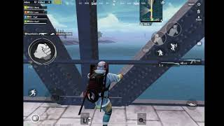 Download 2 Adventurous Matches in 30 minutes | Sit back and enjoy | PUBG MOBILE Video
