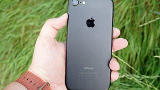 Download iPhone 7 İncelemesi ( Bu Fiyata Alınır mı? ) Video