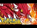 Download LEGENDÁRNÍ POKEMON GROUDON! - Roblox Pokemon Brick Bronze #4 LIVE! Video