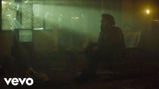 Download Bas - Night Job ft. J. Cole Video