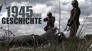 Download 1945: Eine Geschichte Video