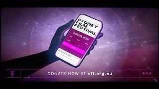 Download Sydney Film Festival – Help keep the festival alight Video