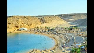 Download Hotel Elphistone Resort in Marsa Alam (Marsa Alam El Quseir - Aegypten) Bewertung und Erfahrungen Video