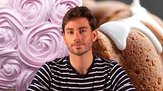 Download Why I Make Mesmerizing Dessert Videos Video