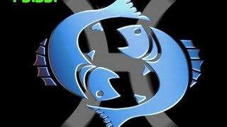 Download РЫБЫ - ГОРОСКОП - 2015. Астротиполог - ДМИТРИЙ ШИМКО Video