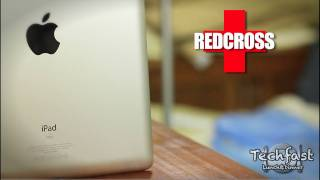 Download  iPad 2 Unboxing (HD) Video