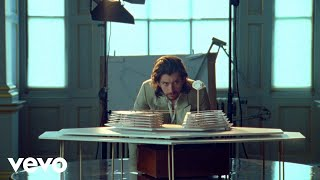 Download Arctic Monkeys - Four Out Of Five Video