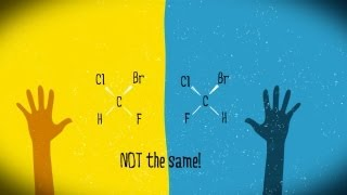 Download What is chirality and how did it get in my molecules? - Michael Evans Video