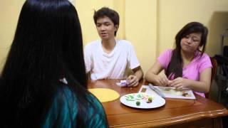 Download Ang Alamat ng Ampalaya Video