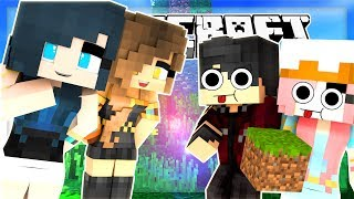 Download THE UGLIEST CUPCAKES ON PLANET EARTH! MINECRAFT TEAM BUILD BATTLE! Video