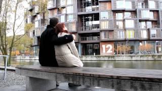 Download 24 Hours of Student Life in Copenhagen Video
