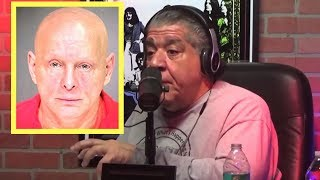 Download Joey Diaz on Why He Respects Sammy ″The Bull″ Gravano Video