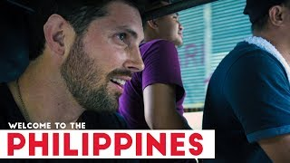 Download My First Day in Manila | Travel Deeper Philippines (Ep 1) Video