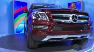 Download The Price Is Right (12/23/14) | Golden Road for a Mercedes-Benz SUV! | End of Futility! Video