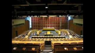 Download Introduction to United Nations Organisation Video