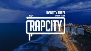 Download Kodak Black - Identity Theft Video